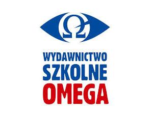 Wydawnictwo Szkolne Omega